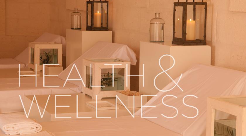 Health&Wellness_Slideshow