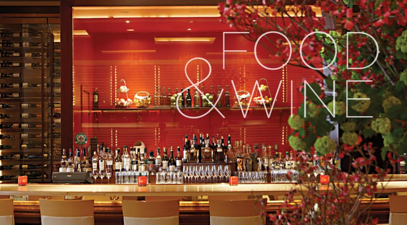 FoodWine-HOME-PG