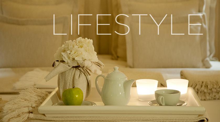 LIFESTYLE-HOME-PG